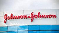 Amerikan ilaç devi Johnson&Johnson'a 'uyuşturucu' cezası: Milyonlarca insanı bağımlı hale getirdi
