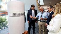CHP'li belediyelerden 'heykel' koalisyonu: Bugün de önemli işlerden birini gerçekleştiriyoruz