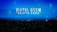 Kripto Para, Türkiye'de İlk Kez      TRT'de Mercek Altına Alınıyor