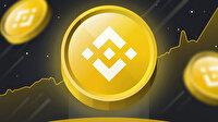 Kripto para dünyasında önemli gelişme: Süre verildi Binance operasyonlarını durduruyor