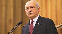Yalanda ısrarcı: Kaynağı özür diledi Kılıçdaroğlu 'troll' dedi