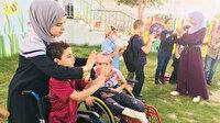 Gazze'nin umudu yok olmasın: Yardımlar kumanyanın ötesine geçmeli