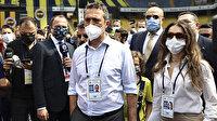 Fenerbahçe'nin hocası EURO 2020'den mi gelecek?