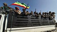 Etiyopya isyancıların ele geçirdiği Tigray'da ateşkes ilan etti