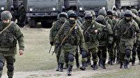 Rus paralı askerlerinin işlediği suçlar BM raporuna yansıdı