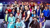 Gürhan Altundaşar ile Cihan Talay veda etmişti: Çok Güzel Hareketler 2'den 5 oyuncu daha ayrıldı