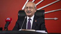 CHP'liler Kemal Kılıçdaroğlu yönetimine karşı birleşti: Parti sağa kayıyor sola dönmeliyiz