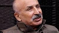 PKK elebaşı Mustafa Karasu: HDP olmasaydı CHP'den Saadet'e kadar hiçbiri ayakta kalamazdı Kılıçdaroğlu'na ve Akşener'e saldırıyorlar