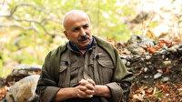 PKK elebaşlarından Mustafa Karasu: CHP'den Saadet'e hepsi HDP sayesinde ayakta