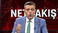 Öztürk Yılmaz: Kemal Kılıçdaroğlu yürüyen yalan makinesi