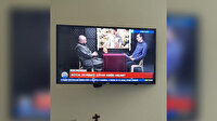 Almanya'daki bir hastanede listeye 'Türk' kanalı olarak PKK kanalı konuldu