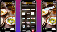 Instagram tüm kullanıcıların hikayelere bağlantı eklemesini test ediyor