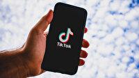TikTok video uzunluğunu üç katına çıkarıyor