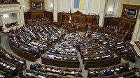 Kırım Tatar Türkleri Ukrayna'da yerli halk statüsüne kavuştu
