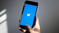 Twitter'dan yeni adım: Artık iki faktörlü doğrulamada güvenlik anahtarı donanımı kullanılabiliyor