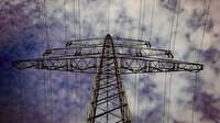 Elektrikte toptan satış tarifesi belli oldu