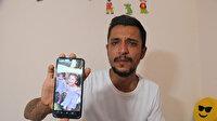 Eski eşi velayeti kendisinde olan iki kızını da kaçırdı: 5 aydır yüzlerini görmedi