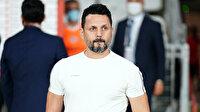Erol Bulut'tan transfer itirafı: Fenerbahçe'ye istedim ama olmadı