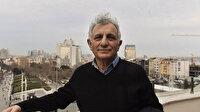FETÖ'nün sitesine konuşan HDP'li Katırcıoğlu'dan CHP ve İYİ Parti'ye mesaj: Kimin Cumhurbaşkanı olacağına biz karar veririz