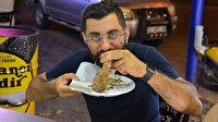 Adanalılar yasaklar kalkar kalkmaz şırdancıya koştu: Çok özledik özlem gideriyoruz