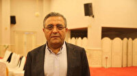 CHP'li Sezgin Tanrıkulu: 'Dostlarla ittifak' özenle seçilmiş bir kavram