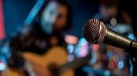Bakan Ersoy'dan müzik sınırlamasıyla ilgili açıklama