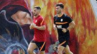 Yener İnce açıkladı: Omar Elabdellaoui geri dönecek mi?