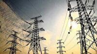 Türkiye Elektrik İletim AŞ özelleştirilecek