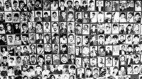 Srebrenitsa Katliamı'nı sanatçılar hatırlatıyor
