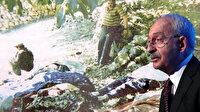 Başbağlar Katliamı'yla ilgili paylaşım yapan Kemal Kılıçdaroğlu PKK'yı telafuz etmedi