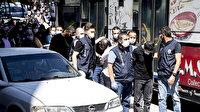 'Bataklık' operasyonu iddianamesi kabul edildi