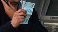 Milyonlarca memur ve emeklinin maaş zam oranı belli oldu