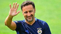 Vitor Pereira Fenerbahçe'de nasıl bir taktik uygulayacak? Bielsa ve Gasperini detayı