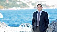 Avusturya'dan Sezgin Baran Korkmaz kararı