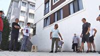 İstanbul'da akılalmaz dolandırıcılık: Satın aldıkları daireler başlarına bela oldu