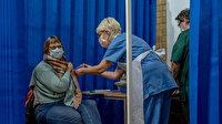 İngiltere'de iki doz aşı olan kişilere karantina uygulamayacak: Uygulama 16 Ağustos'ta başlıyor