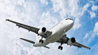 Rus yolcu uçağı denize düştü: Kurtulan olmadı