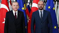AB'den Türkiye açıklaması: İlişkilerin derinleştirilmesi gerekir