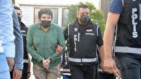 Çiftlik Bank kurucusu Mehmet Aydın mahkemeye sevk edildi: Tutuklanması talep edildi