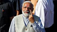 Hindistan'da hükümette koronavirüs depremi: 12 bakan istifa etti