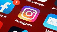 Instagram'a ücretli abonelikle Özel Hikayeler sistemi geliyor