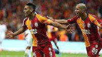 Galatasaray yıldız oyunculara müşteri arıyor