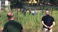 Sakarya'daki başsız cesetlerle ilgili son dakika gelişmesi: Silikonun seri numarasından bulundu