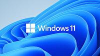 Windows 11'den Windows 10'a geçmek isteyenlere 10 günlük süre tanınacak