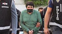 Tezgahı 500 liraya kurdu: Tosuncuk tutuklanarak cezaevine gönderildi