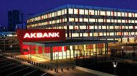 Akbank kullanıcı verilerinin satışa çıktığı iddia edildi