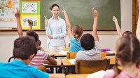 Sözleşmeli öğretmenlik mülakat sonuçları açıklandı