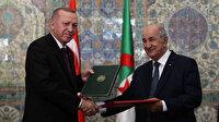 Fransız Le Journal Afrique dergisi: Türkiye Afrika'da çok güçlü bir diplomatik oyuncu