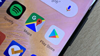 Google bu kez uygulama mağazasındaki ücretlendirmeler nedeniyle dava edildi