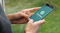WhatsApp'ta videolar orijinal kalitede nasıl gönderilir?